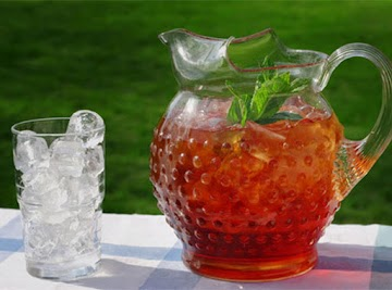 Victorian Farmhouse Tea Recipe
