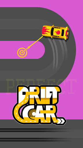 Drift Car 1.2.0 screenshots 3