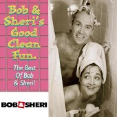 Bob & Sheri's Good Clean Fun