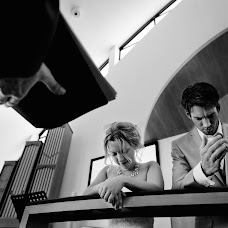 Wedding photographer Pieter-Jan Pijnacker hordijk (mijnfocus). Photo of 05.08.2016