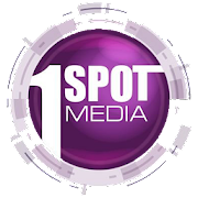 App 1SpotMediaJamaica APK for Windows Phone