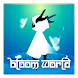 Bloom World - Androidアプリ