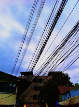 Photo: Khaosan Road.