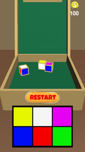 Peryahan: Color Game and More screenshot 4