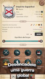 Época da colonização 1.0.27 Mod Apk Download 9