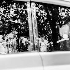 Wedding photographer Misha Mun (MishaMoon). Photo of 30.10.2017