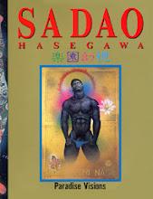 Photo: ジオフロント入荷情報:  ●長谷川サダオ画集 楽園幻視 入荷しました。  ●月刊ジーメン入荷しました。  ----------- 同性愛コミックやゲイ雑誌が豊富。 男と男が気軽に入れて休憩できたり、日ごろ見れないマンガや雑誌が読める場所はココにしかない。 media space GEOFRONT(ジオフロント) http://www.geofront-osaka.com