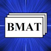 BMAT BioMedical Test Exam Prep