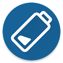 T-BatteryPro Monitor icon