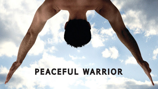The Hidden School: Return of the Peaceful Warrior Dan Millman