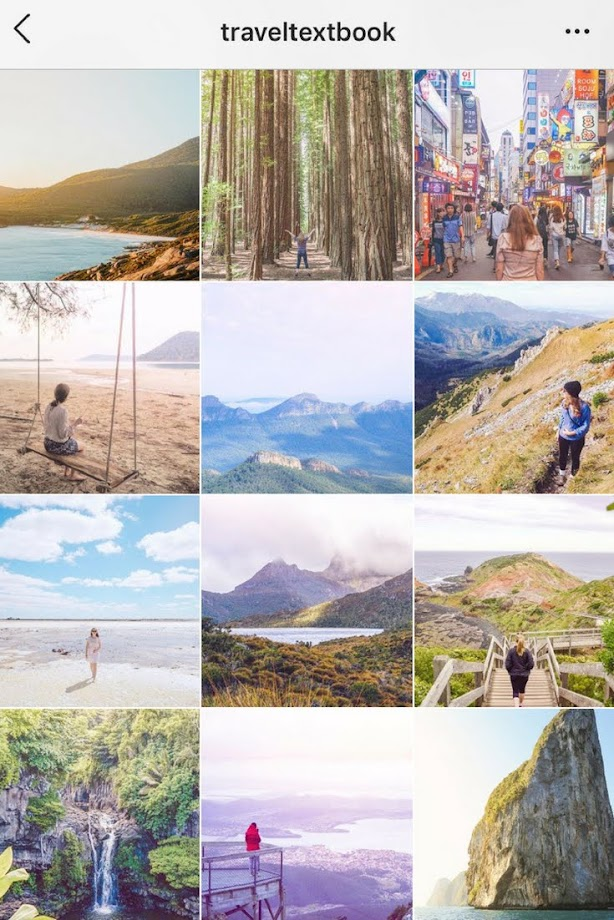 How-To-Edit-Instagram-Photos-Like-A-Travel-Blogger-4