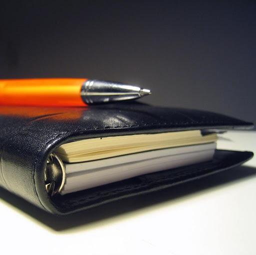 suivi-de-votre-comptabilite-choisir-un-expert-comptable