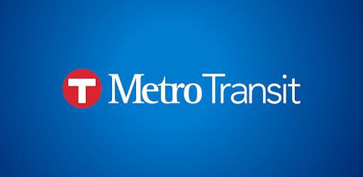 Metro Transit - Apps on Google Play