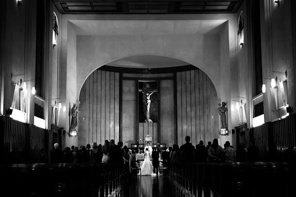 Fotógrafo de bodas Eric Contreras (solofotos). Foto del 30.09.2017