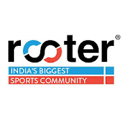 Rooter - Live Cricket Score, Video,News,Commentary