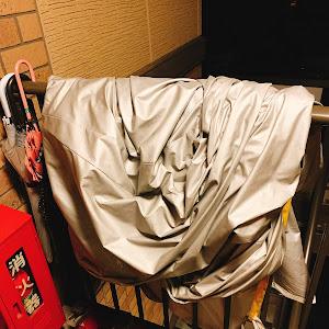 M3 クーペ WD40のカスタム事例画像 ちゃんつるさんの2019年11月22日22:16の投稿