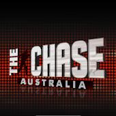 Tải Game The Chase Australia