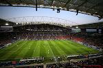Opvallend! FC Porto zet een opstapclausule van 125 miljoen euro in contract van 17-jarig toptalent