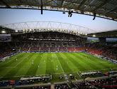 Voetbal haalt de realiteit bij: eerste doelpuntenmaker van FC Porto heet... Corona