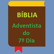 Bíblia Adventista do 7º Dia