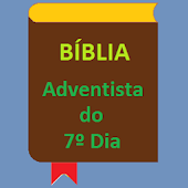 Bíblia Adventista do 7º Dia