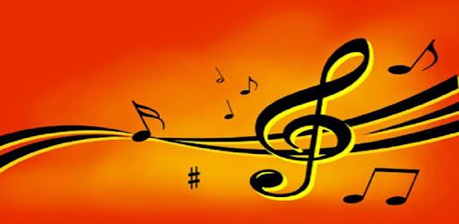 Beautiful elite songs from Ibrahim TATLISES