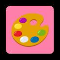 My Virtual Gallery icon