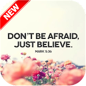 Faith Wallpaper HD APK download