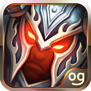Sword of Throne for PC and MAC