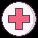 SP Bipolar Disorder icon
