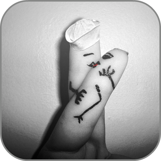 Kiss Status App