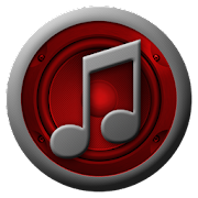 App Music Storm mp3 player apk for kindle fire