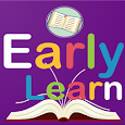 Early Learning App For Kids apk