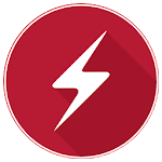 SpeedVPN Iran 6.3.3