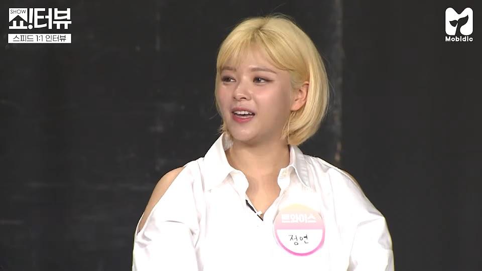jeongyeonmom_1