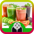 Weight Loss Juice Recipes Belly Fat Burning Drink apk