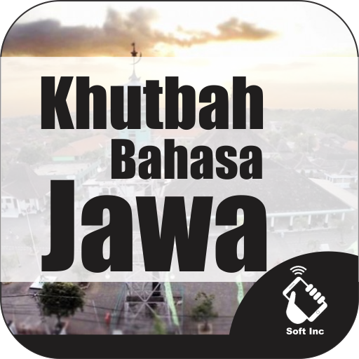 Khutbah Bahasa Jawa Apps On Google Play