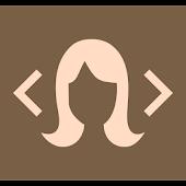 Hairoid - hair salon