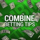 Combine Betting Tips