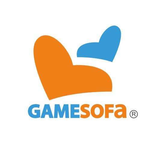 Gamesofa Inc. avatar image