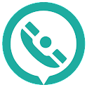 Ocultos Auto Call Recorder icon