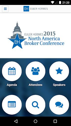 2015 Euler Hermes NABC