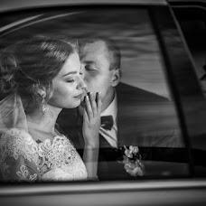 Wedding photographer Igor Shushkevich (Vfoto). Photo of 19.11.2017
