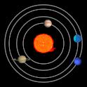 Planetarium Pure Edition icon