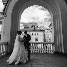 Wedding photographer Ilya Kukolev (kukolev). Photo of 25.07.2018