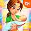 Delicious – Emily's Miracle of Life icon