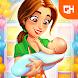 デリシャス ― エミリーの生命の奇跡 👶 🍼 - Androidアプリ