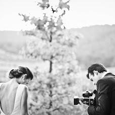 Fotógrafo de bodas Iván Castillo (ivn_castillo). Foto del 02.06.2015