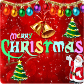 Merry Christmas greeting cards Wishes , Wallpapers