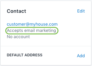 shopify-accepts-marketing